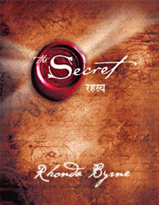 The secret book in hindi pdf free download games