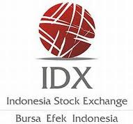 Indonesia Stock Exchange