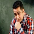 Cheb Kader MP3