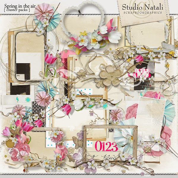 http://shop.scrapbookgraphics.com/Spring-in-the-Air-Clusters.html