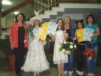 Kazahstan et Moldova dans Dialog intercultural