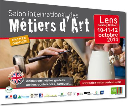 http://www.salon-metiers-art-lens.com/