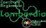 Campionato Regionale Lombardo 2017 per Handbike