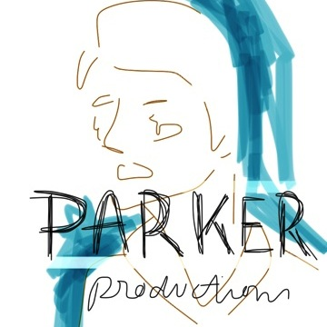 PARKER PRODUCTIONS || Elizabeth Parker || A2 Media Blog
