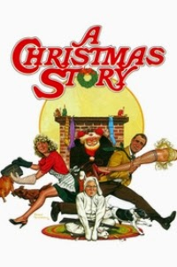 watch a christmas story online free in hd - A Christmas Story Watch Online