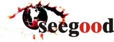 SeeGood
