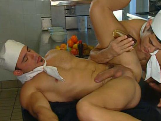 Video Seo Gay Porno Online Gratis Filmes Homem