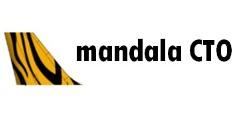 Lowongan Kerja 2013 Terbaru Februari Mandala City Ticketing Office