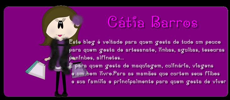 CATIA BARROS