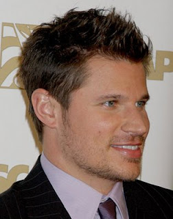 2011 Trendy And Spiky Hairstyles For Men