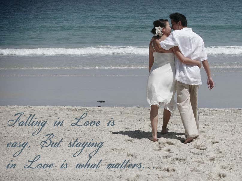 love-quote-wallpapers