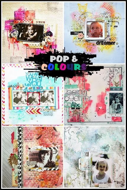 http://shirelstudio.blogspot.fr/2013/09/pop-and-colours-atelier-en-ligne-online.html