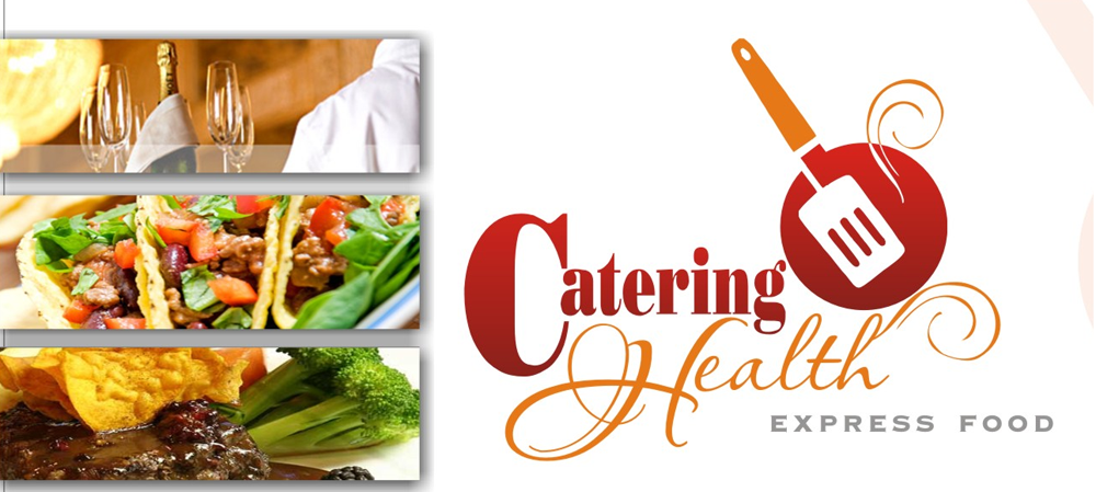Catering Health