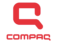 Compaq Presario V3795TU Notebook PC Laptop Computer Drivers Collection for Win OS 32-bit and 64-bit