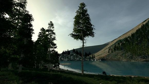 ultimate-fishing-simulator-pc-screenshot-bringtrail.us-5
