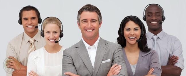 Call Center Supervisor Responsibilities