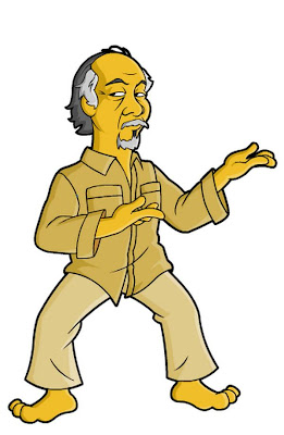Pat_Morita_aka_Mr_Miyagi_Karate_Kid_Simpson