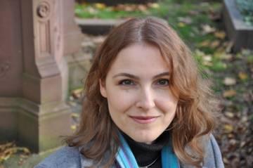 JUVENIL: La novia maldita : Nina Blazon [edebé (29 de octubre de 2010)] escritora