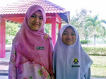 Wif My Student