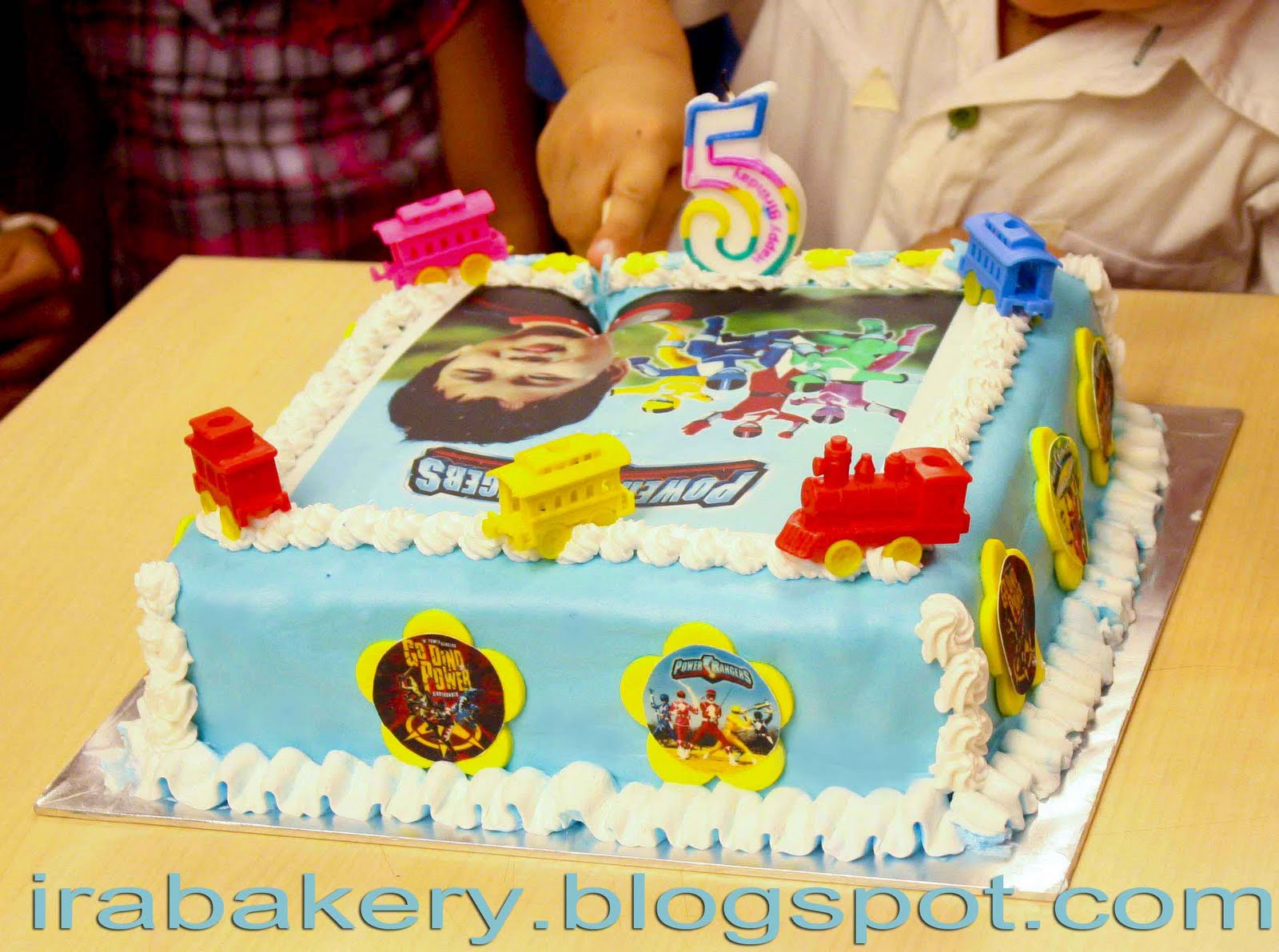 Birthday Cake Images Hq : Deco Cakes, Cupcakes, Cheese cake & Kek Lapis Sarawak in ...