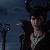 """""""Enter The Dragon"""", trailer do episódio 4x15 de Once Upon a Time"""