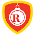 how to UNLOCK #SoRight – RadioShack foursquare badge