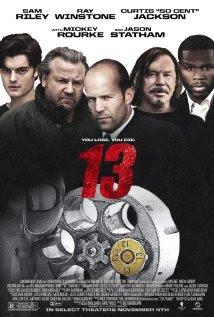 13 (2010)