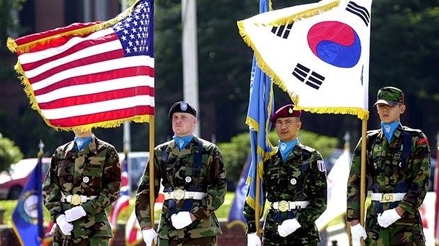 la-proxima-guerra-eeuu-y-corea-del-sur-preparan-unidad-para-destruir-armas-nucleares-de-corea-del-norte