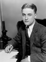 F. S. Fitzgerald (1896-1940)