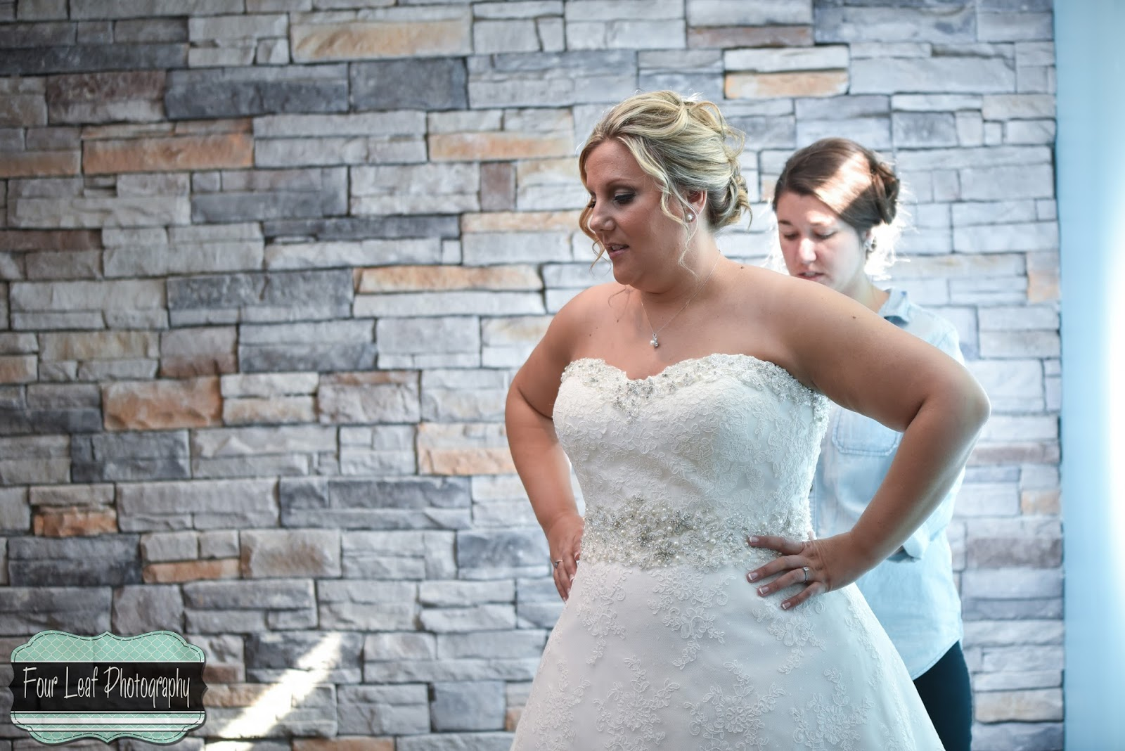 Four Leaf Photography - Louisville Wedding Photographer: Louisville ...