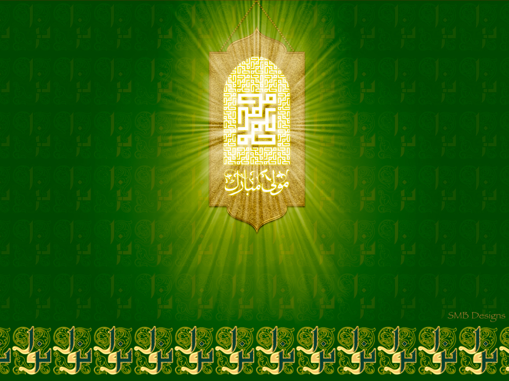 http://4.bp.blogspot.com/-tq3Se_C6DI4/UPuBhC2UgSI/AAAAAAAABLg/L_nrwTF-ebI/s1600/Normal-Screen.jpg