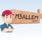 M3allem.com