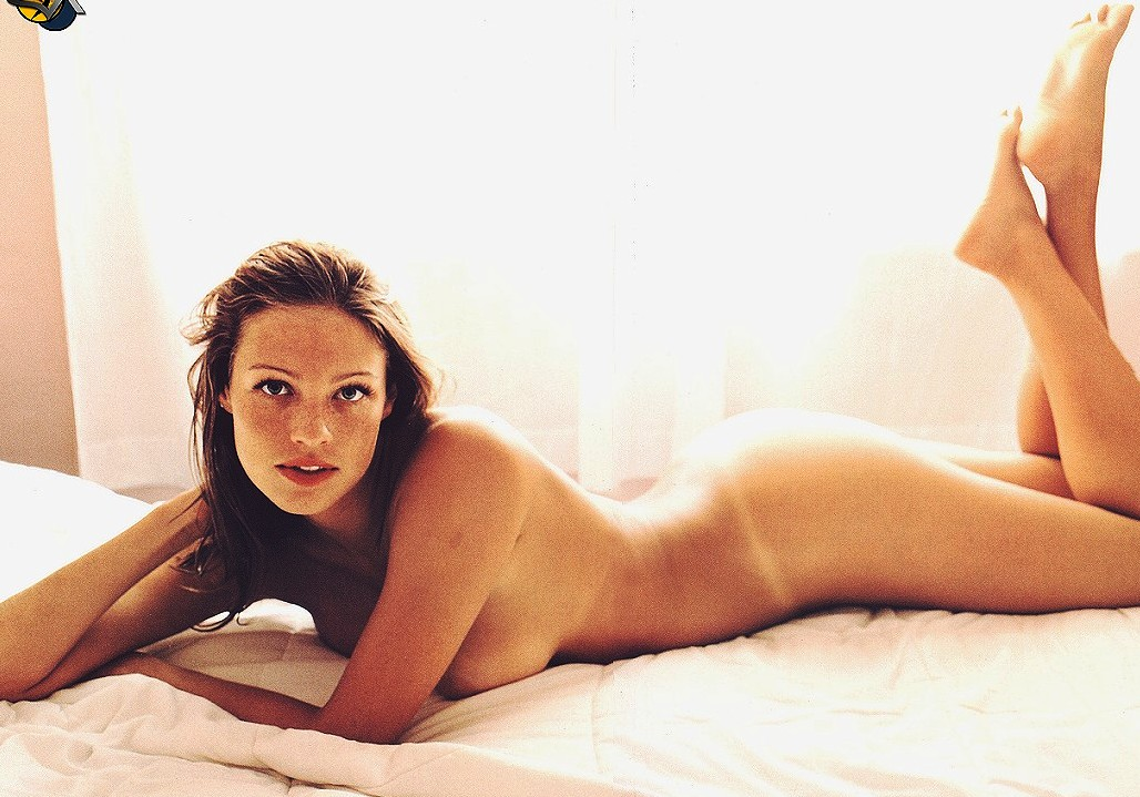 Hottest actresses gone nude