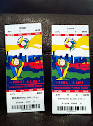 World Baseball Classic. World Baseball ClassicChampionship Game