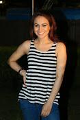 Aksha latest glamorous photos-thumbnail-12