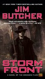 http://litaddictedbrit.blogspot.co.uk/2014/01/review-storm-front-by-jim-butcher.html