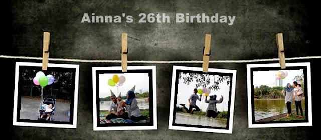 http://enna-banana.blogspot.com/2015/05/ainnas-26th-birthday-birthday-picnic.html