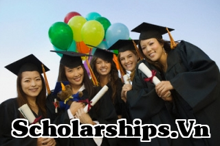 scholarships, free scholarships, college scholarships