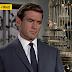 Morre o ator Rod Taylor, estrela de 'Os Pássaros'