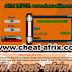 Atm Exp Cheat-Afrix Super Fast Ninja Saga Februari 2013