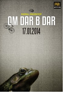 Om Dar Ba Dar 2014 Watch Online