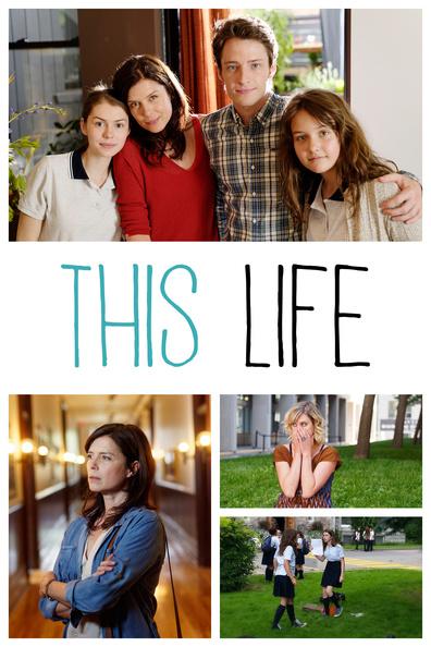 This Life Saison 2 VOSTFR