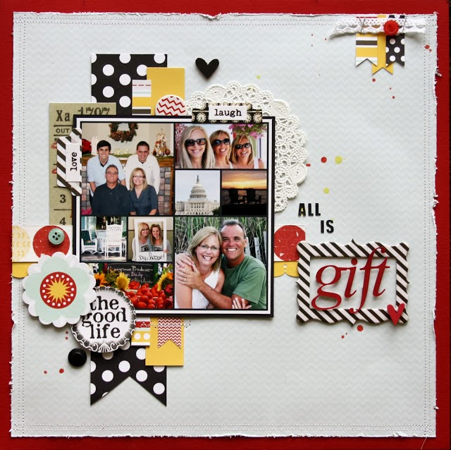 http://scrappingoutsidethelines.blogspot.ca/2013/01/ohmyword-blog-hop-with-two-scrapbook.html