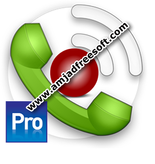 Automatic Call Recorder Pro v4.16 Cracked APK latest version free download