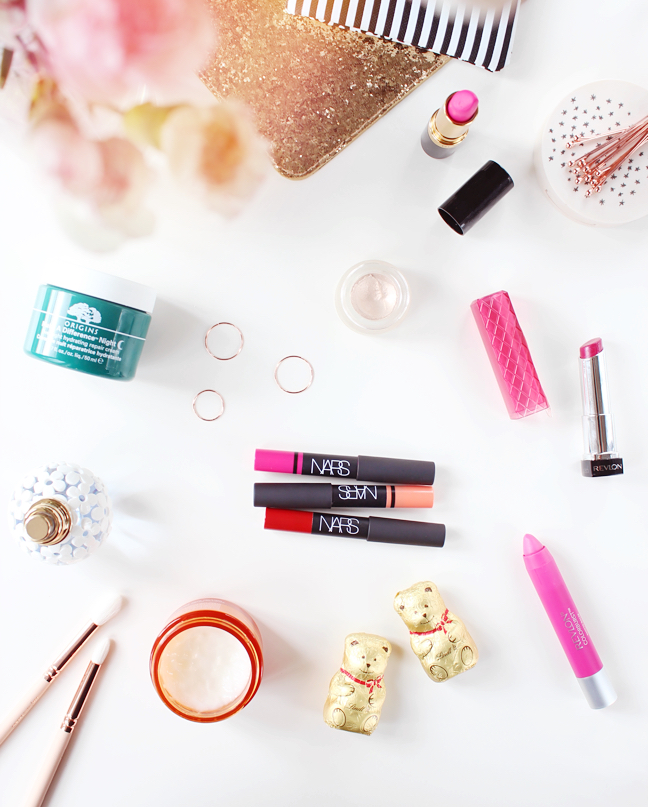 best beauty brands