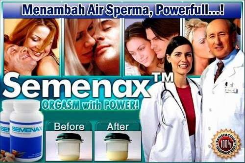 http://asoka-shop.com/semenax-obat-penyubur-sperma/