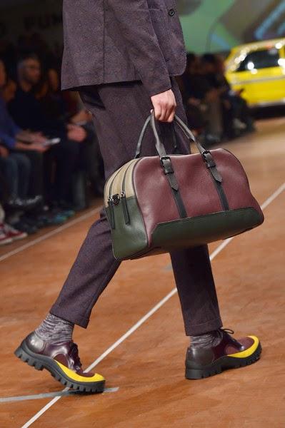 AntonioMarras-Paraellos-tendencias-otoño-invierno-elblogdepatricia-shoes-scarpe-calzado-zapatos-calzature