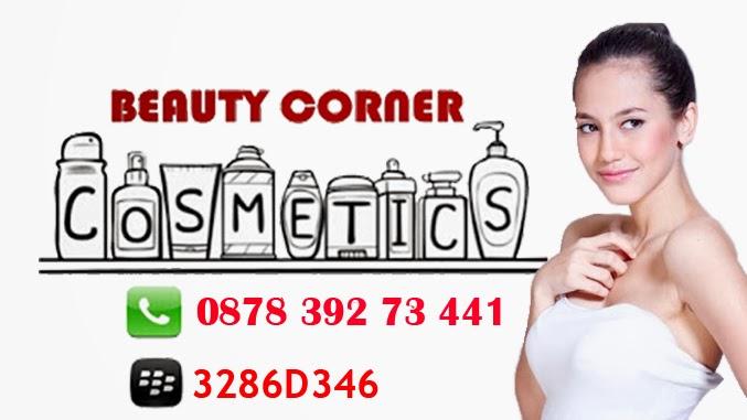 Pusat Grosir Kosmetik Murah