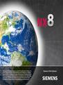 Siemens-PLM-NX-8.0.3