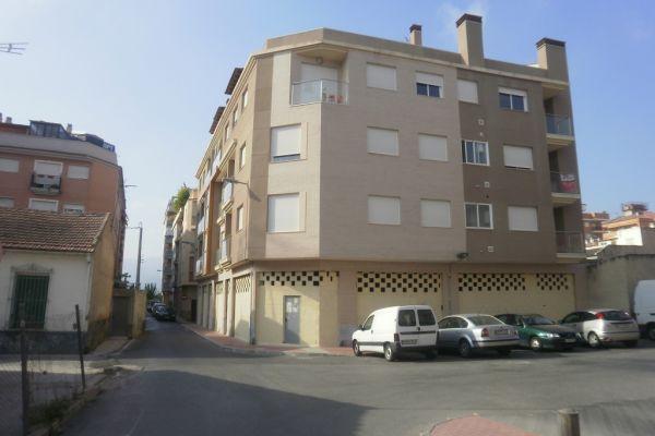 venta pisos en ronda sur murcia pisos ronda sur On pisos en ronda sur